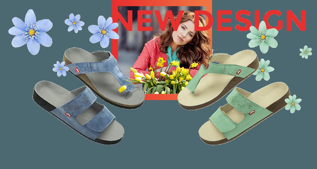 fits_new_design