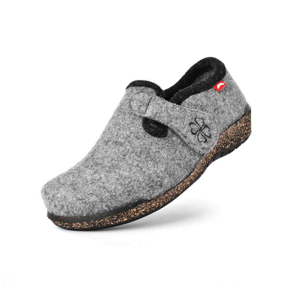 huisschoen-grijs-(1)